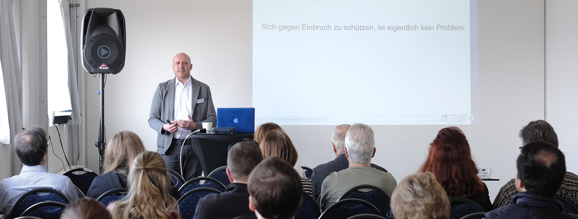 Baumesse_Slider-Vorträge