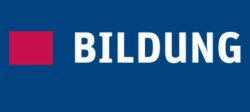 Bildung-Logo