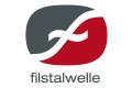 Filstalwelle_Logo