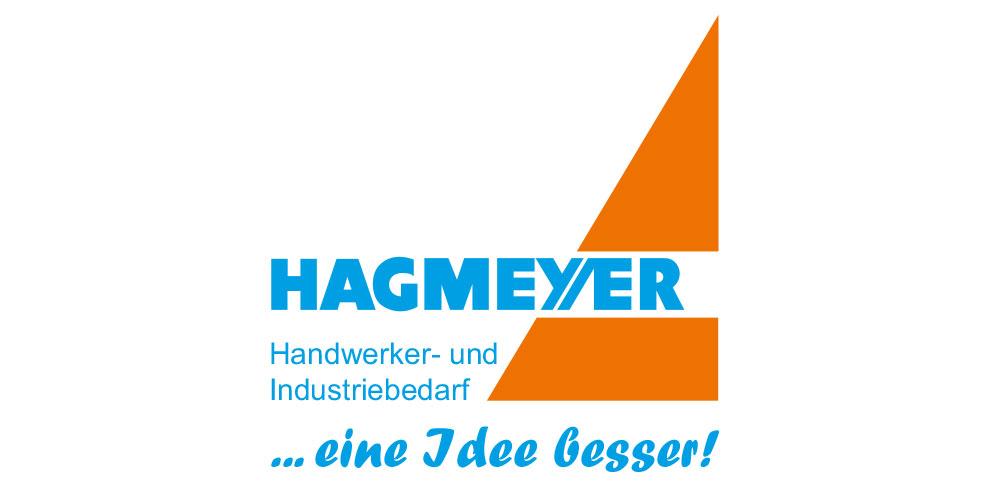Hagmeyer Handwerker- und Industriebedarf GmbH