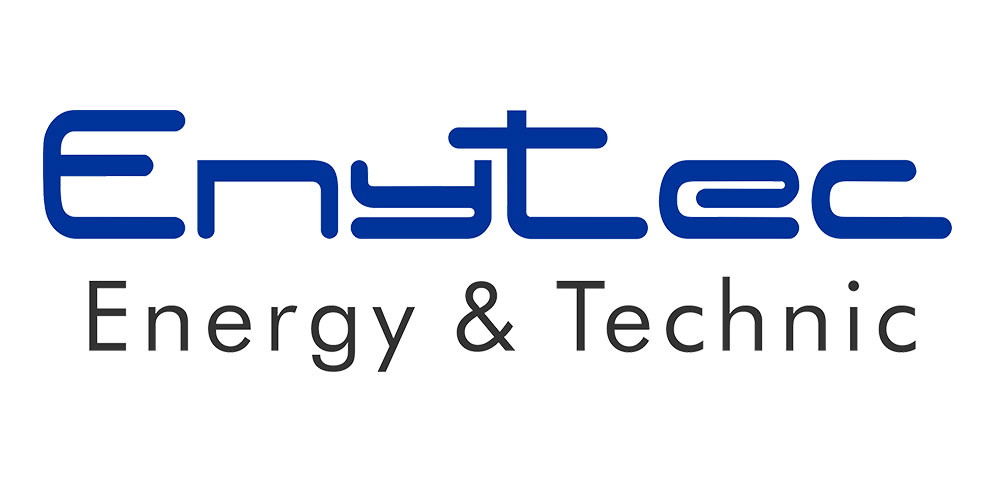 Enytec – Energie & Technik