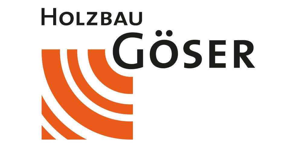 Holzbau Göser GmbH