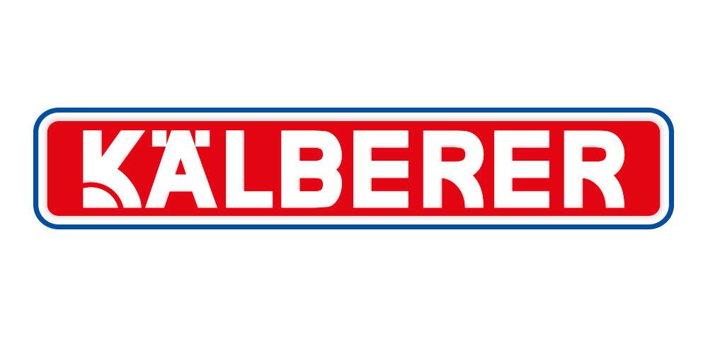 Helmut Kälberer GmbH