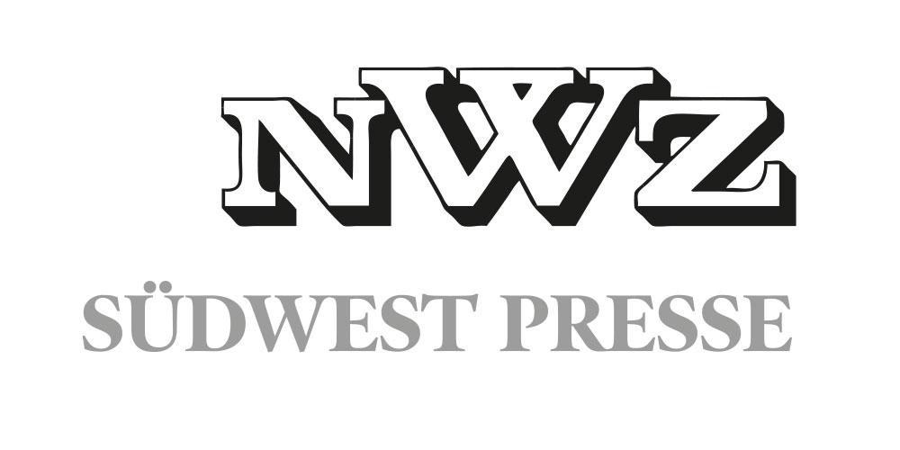 NWZ – Neue Württembergische Zeitung