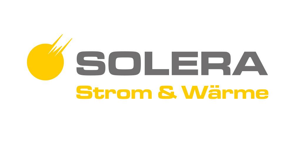 Solera GmbH
