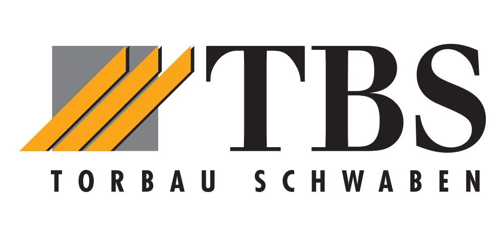 Torbau Schwaben GmbH