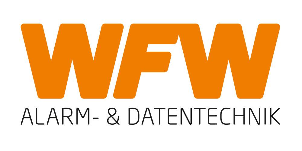 WFW Alarm- & Datentechnik GmbH
