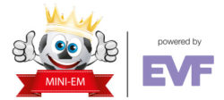 Mini-EM-Logo