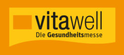 vitawell-Logo