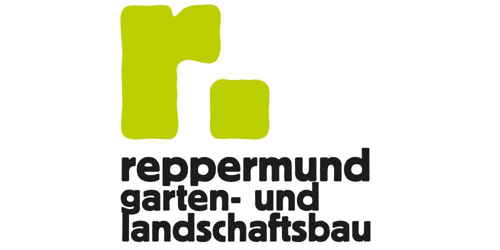 Volker Reppermund